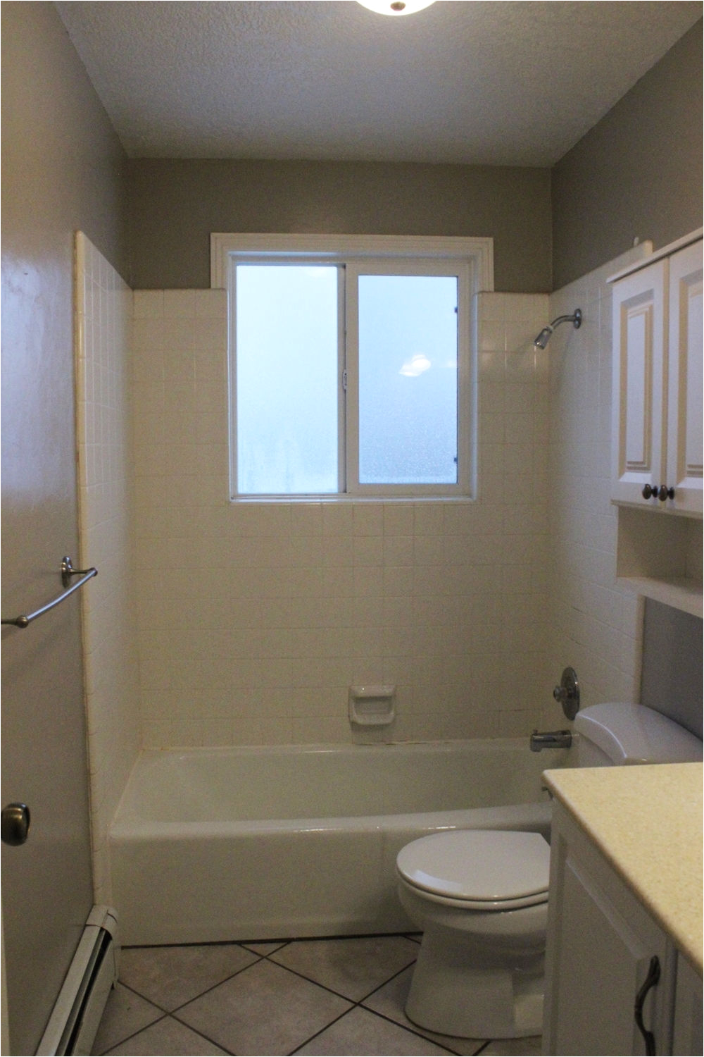 Bathtubs with Tile Surround How to Remove A Tile Tub Surround with Metal Mesh