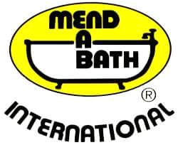mend a bath international