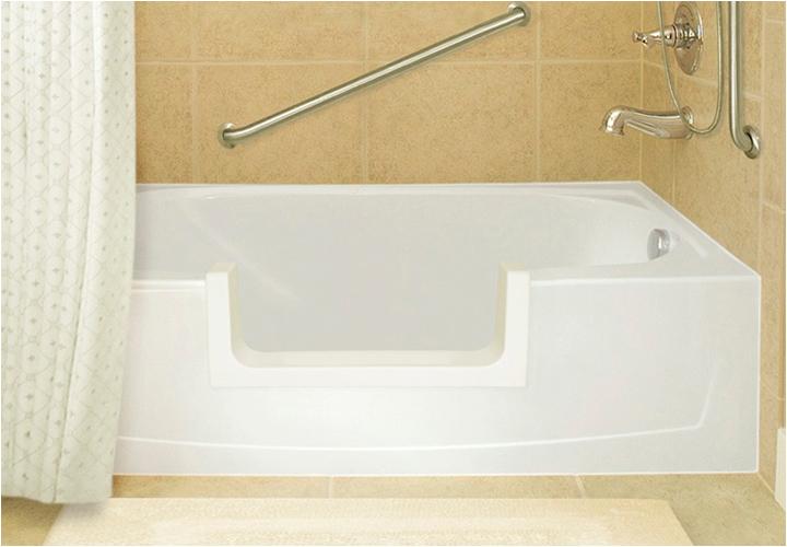 top 17 photos ideas for bathtubs for mobile homes