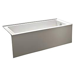 best drop in bathtubs reviews