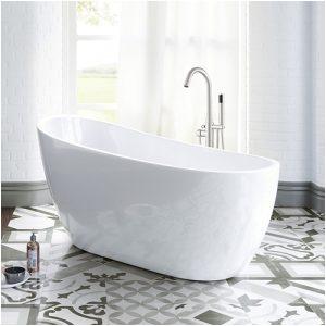 best bathtubs reviews