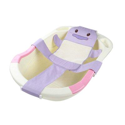Best Baby Bathtub 2017 top 10 Best Baby Bath Seats In 2017