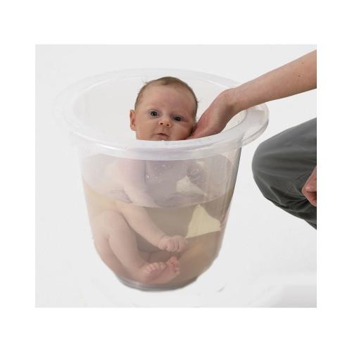 best baby bath tub for sink