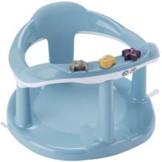 baby bath tubs bathers