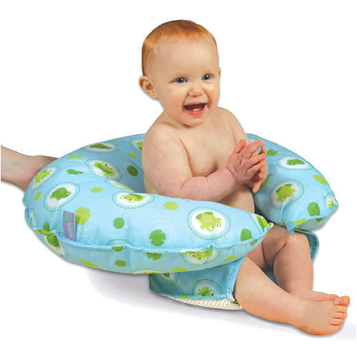 Best Baby Bathtub Ring top 10 Baby Bath Tub Seats & Rings