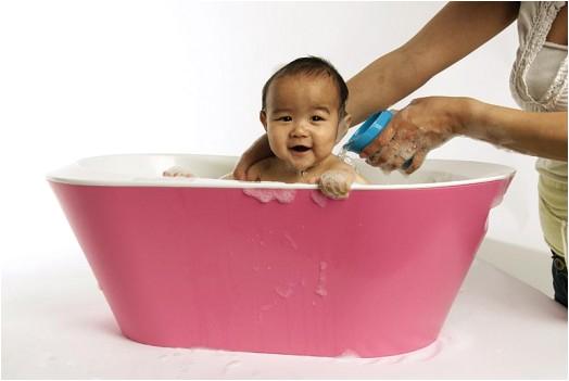 Best Baby Bathtubs 10 Best Baby Bathtubs