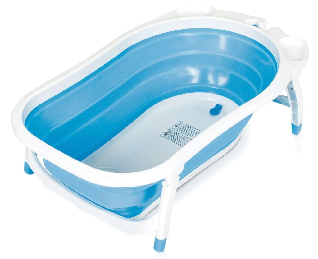 Best Baby Bathtubs 2018 Baby Boy Bathtub Svardbrogard