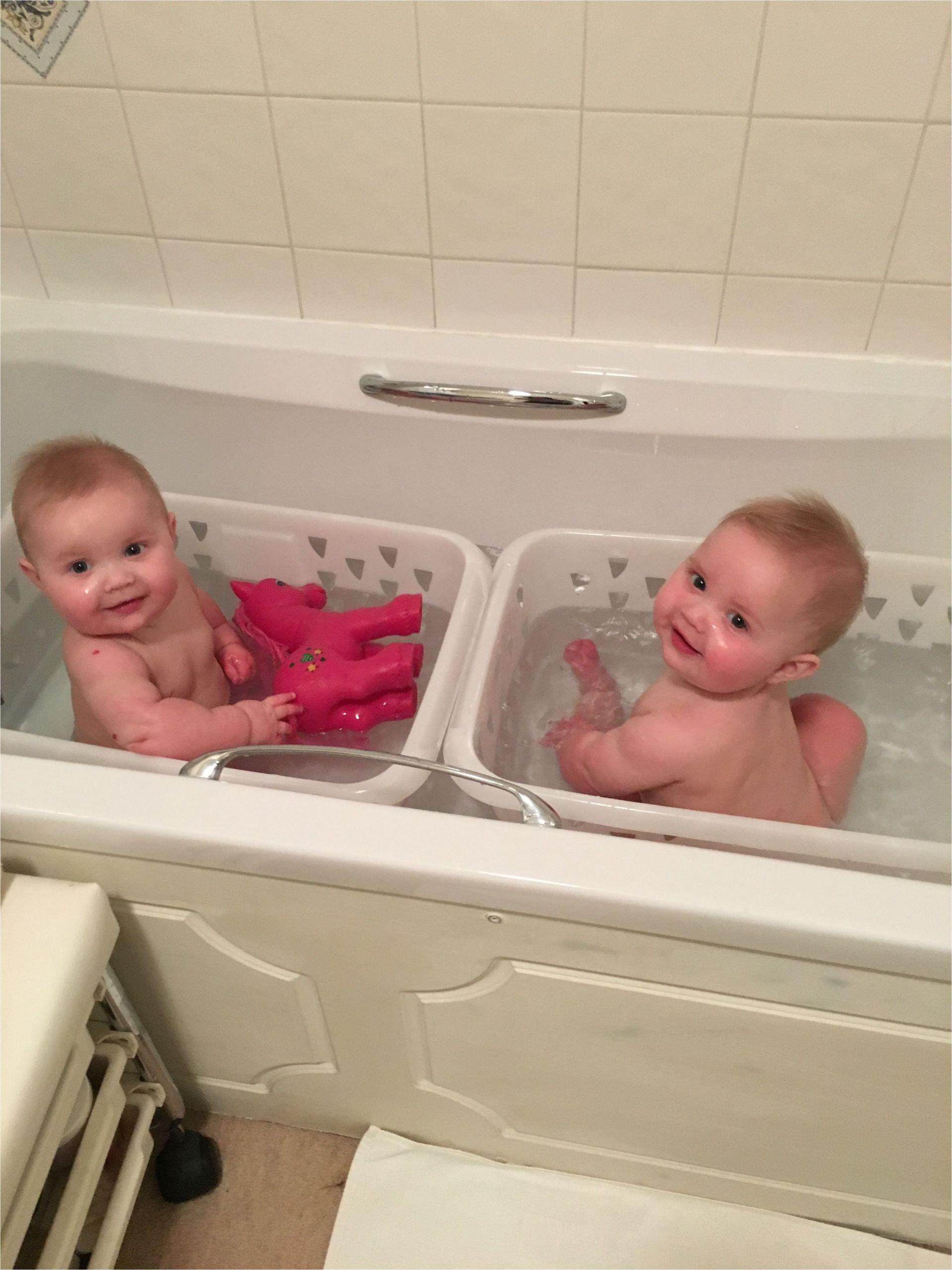 Best Baby Seat for Bathtub Makeshift Baby Bath Seats Babies