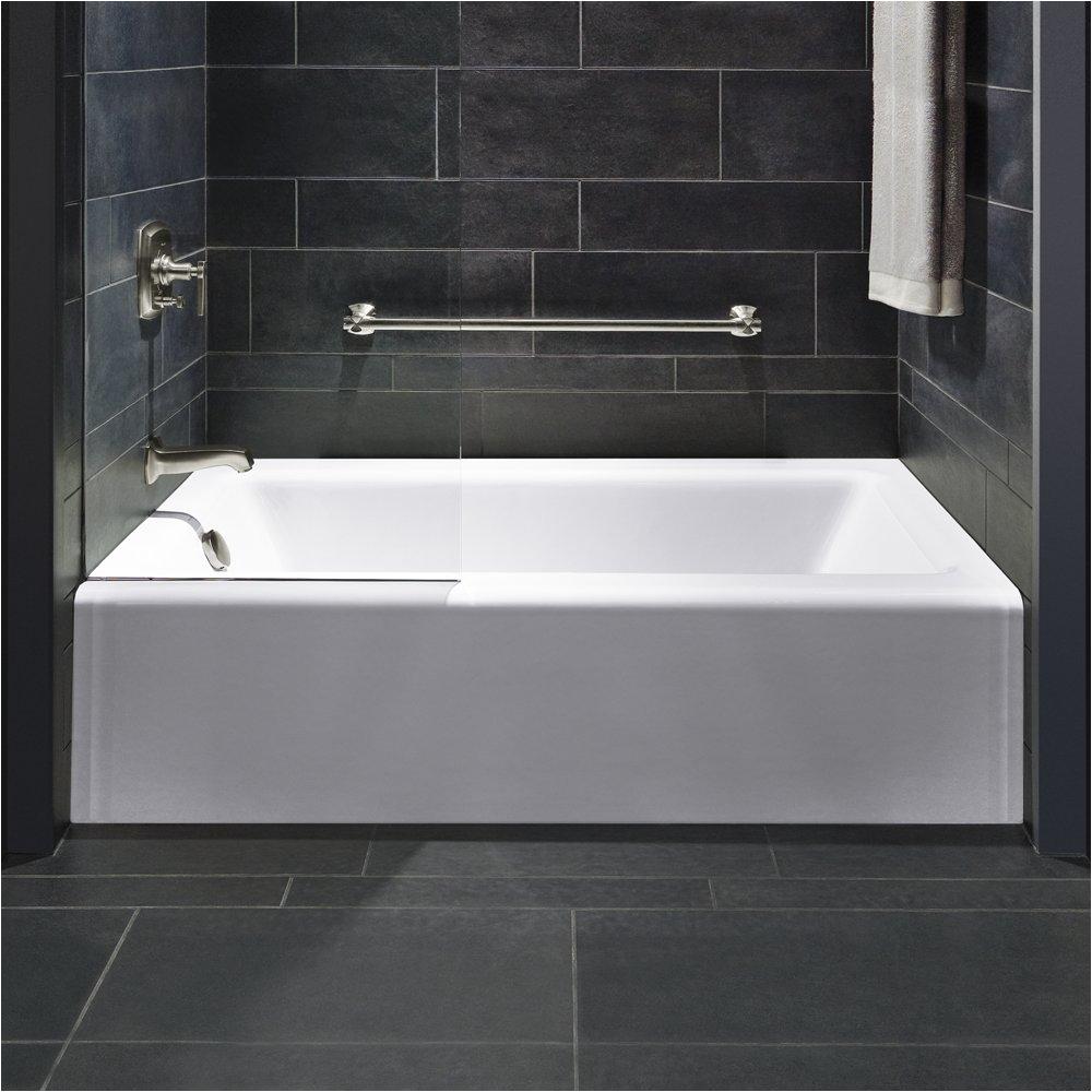 Best Bathtubs Alcove Bathroom Tile Cool Stunning Alcove Modern originality