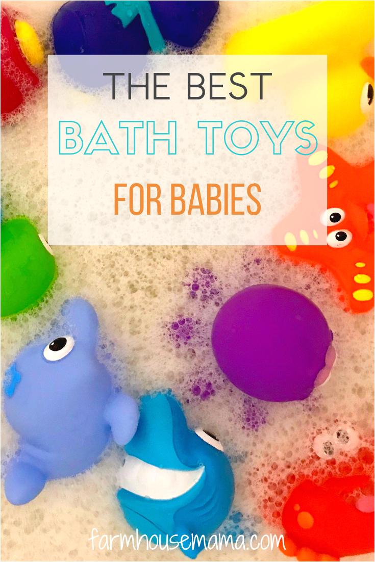 nuby bath toys pinterest