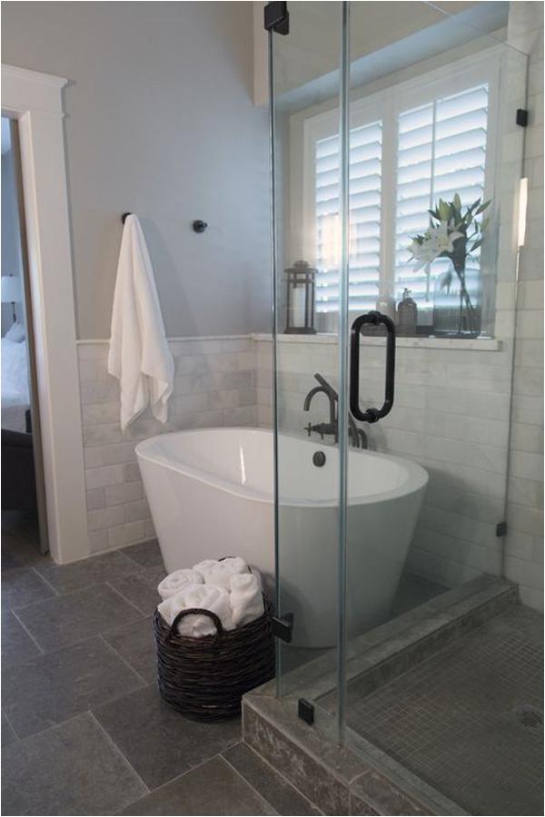 Best Bathtubs for Remodel 25 Stylish Small Bathroom Styles