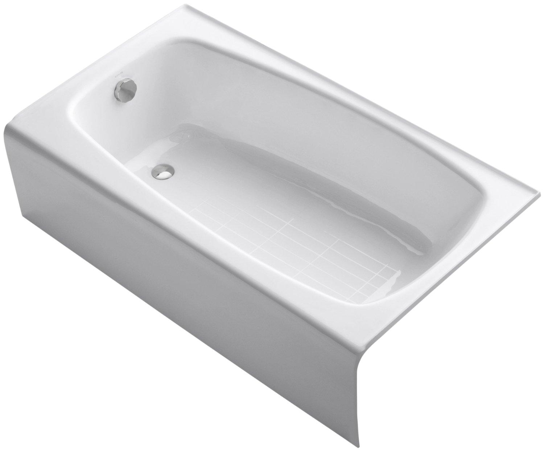 Best Bathtubs to Buy 20 Best Small Bathtubs to Buy In 2016