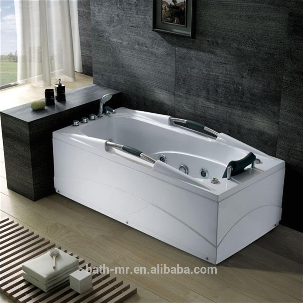 Best Bathtubs with Jets Portable Jacuzzi for Bathtub Svardbrogard