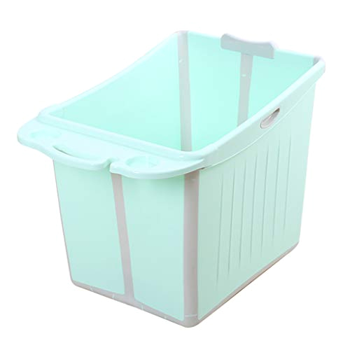 top 20 best standing baby bath tubs