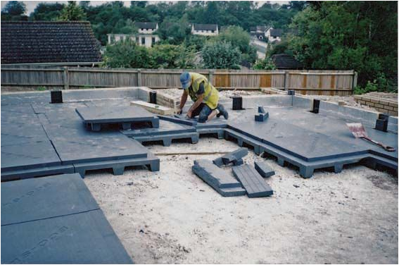 Best Flooring for Concrete Slab House 17 Best Images About Concrete Magazine September 2013 On