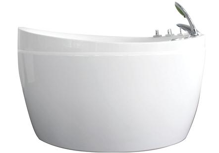 Best Freestanding Bathtub 2019 25 Best Bathtub Reviews 2019 Acrylic Luxury Walk In