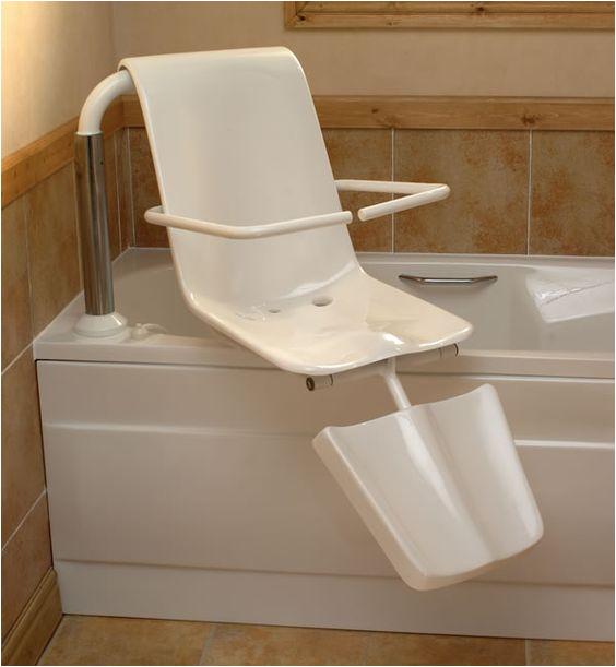 Best Handicap Bathtub Lifts Bathtubs Disabled Bath Lift Seat Disabilityliving Lots More