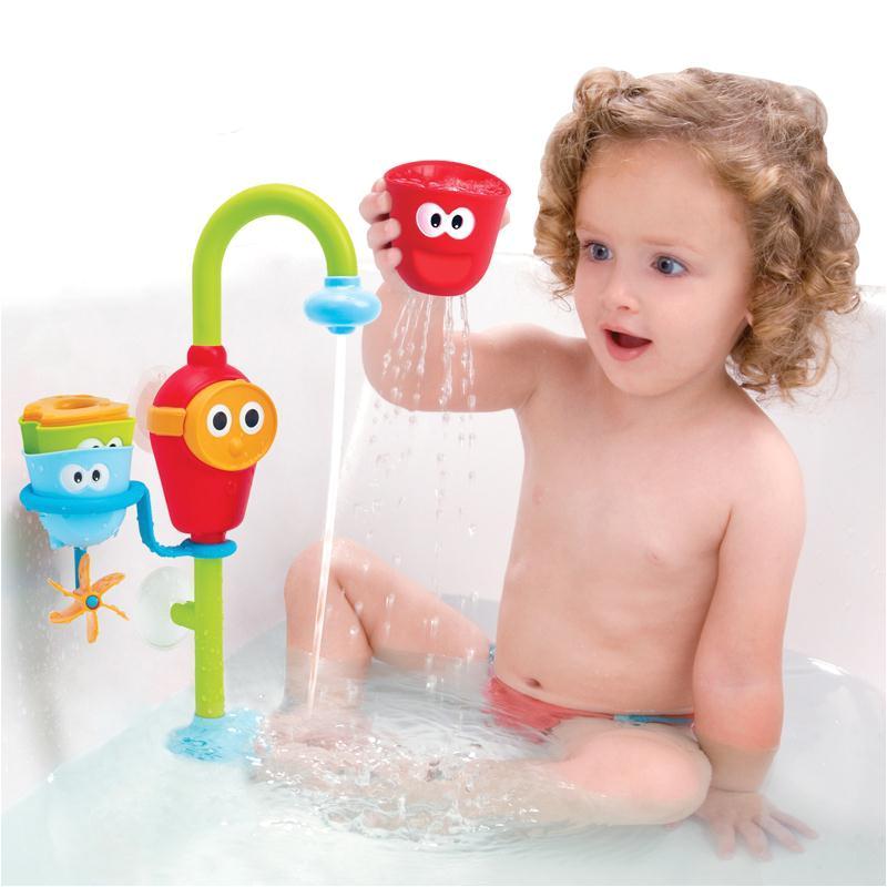 baby bath toy last day 50 off