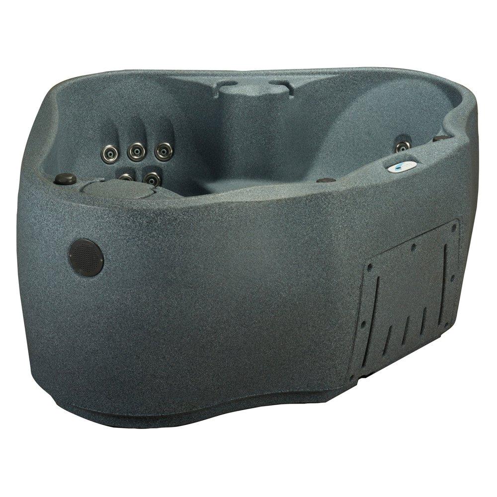 jet spa hot tub