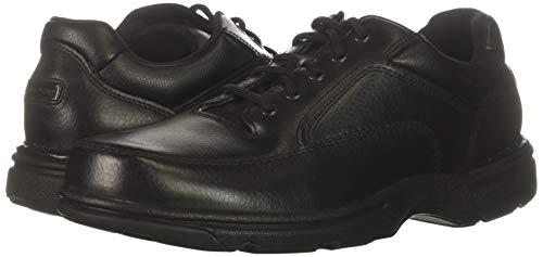 best shoes walking concrete