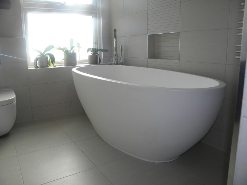 soaker bathtubs home depot with modern oval deep freestanding bathtubs design