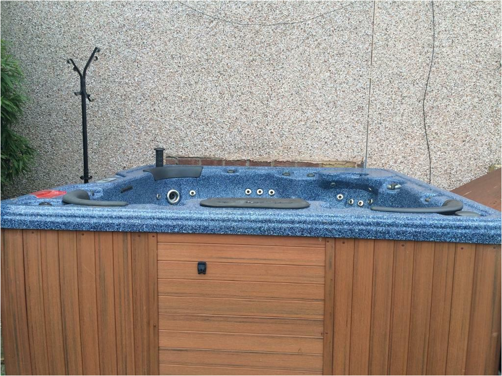 Big Bathtubs for Sale Canadian Spa Large 8 Person Hot Tub for Sale