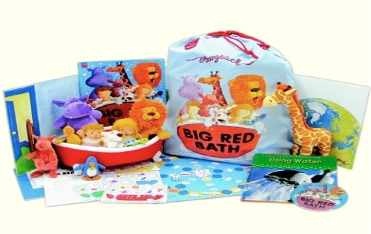 Big Bathtubs Uk Sleicsmobiletoylibrary toys Languageandlit