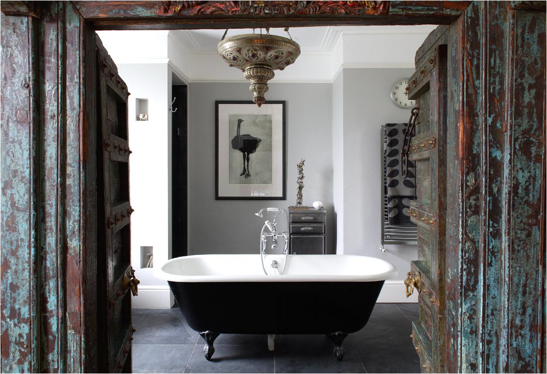 Black Bathtub Designs Clawfoot Bathtubs