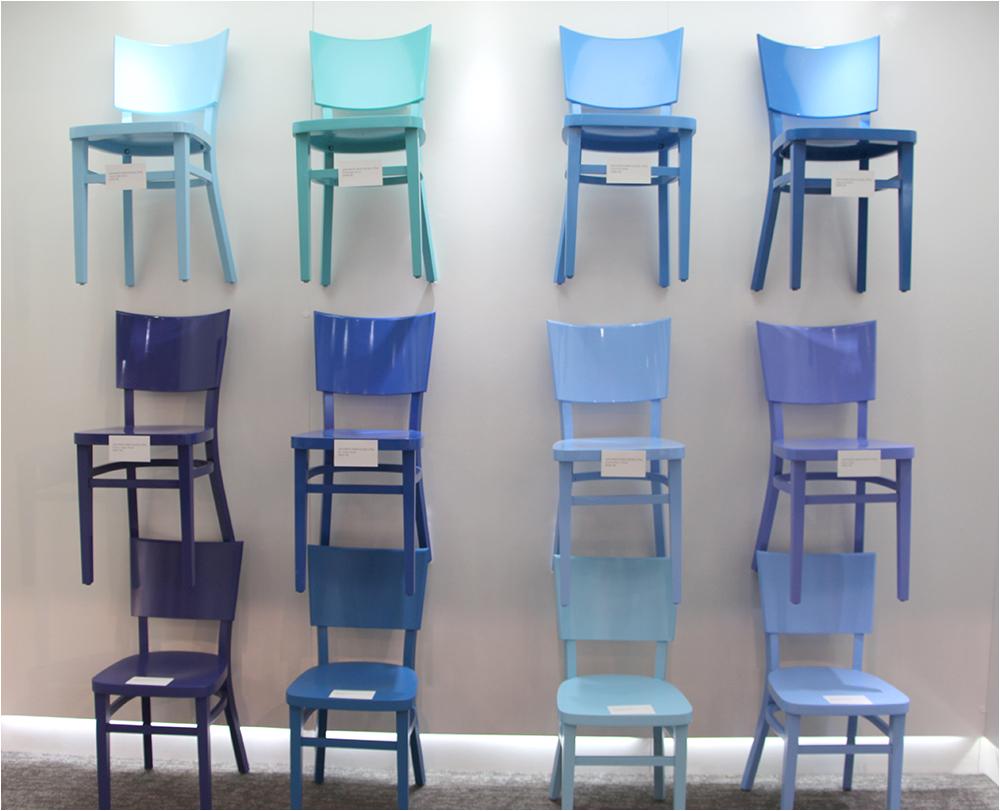 interior design show 2014