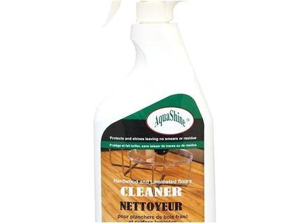 Bona Hardwood Floor Cleaner Machine 1 Hardwood Floor Cleaner Walmart Laminate Floor Cleaner