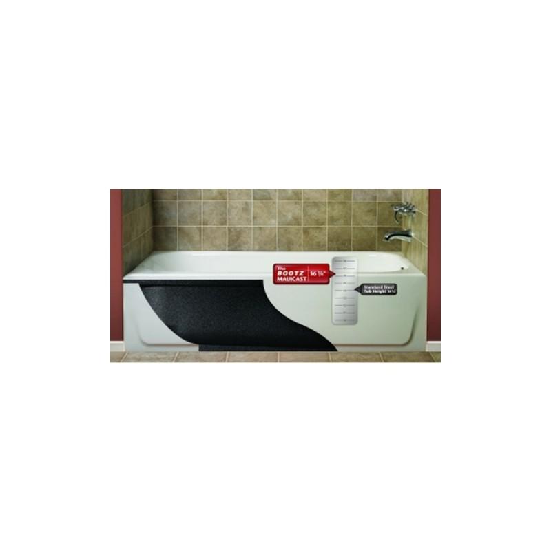 bootz 011 3344 00 bath tub