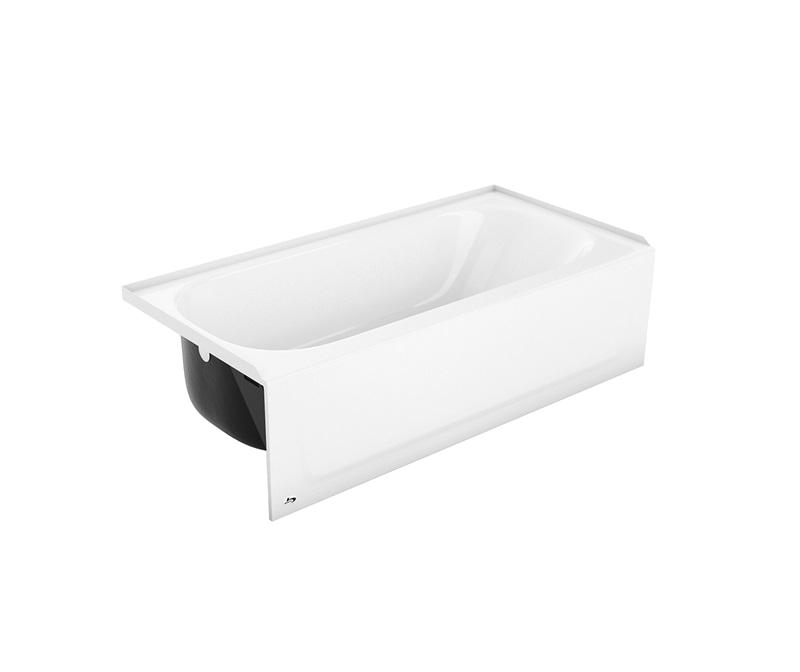 bootz bathtub installation