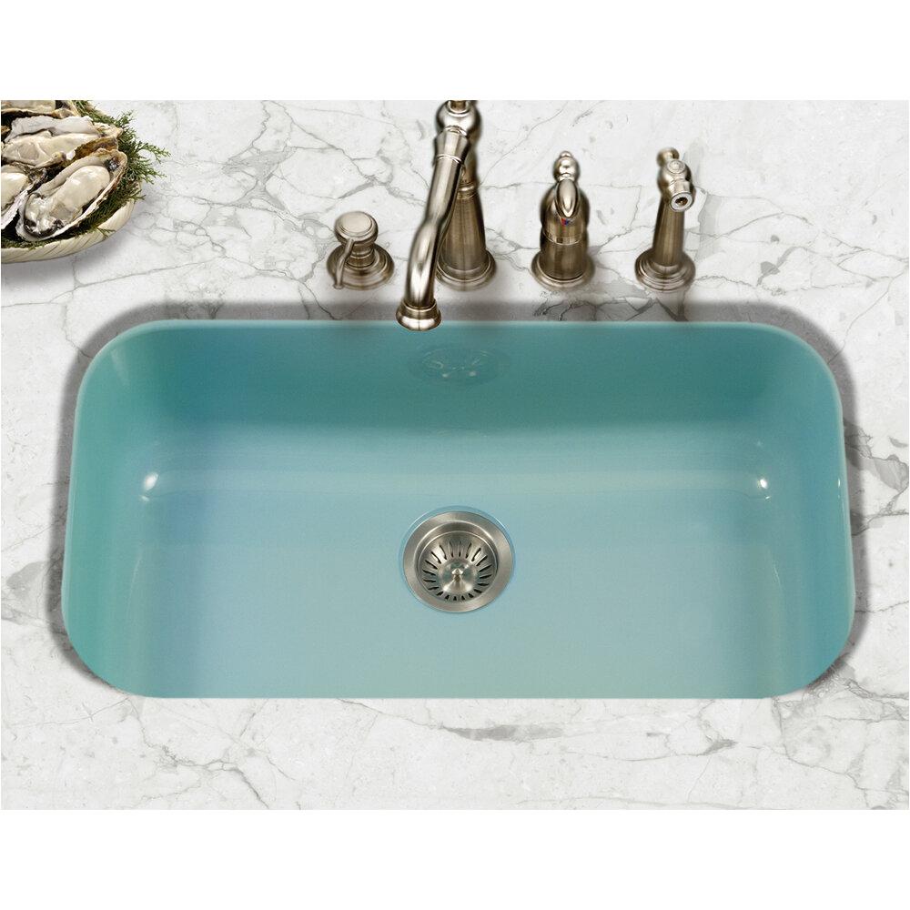 search=briggs porcelain enameled steel bathtub
