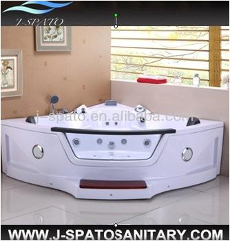 Buy Outdoor Bathtub Hot Selling Fashion Design Bath Tub Outdoor Gazebo Buy