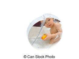 toddler baby bath