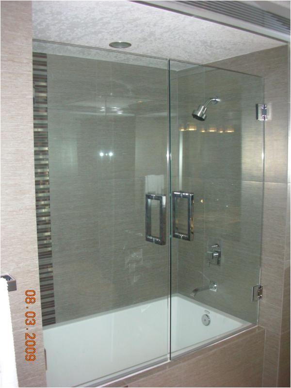 Can Bathtubs Doors Shower Doors Glass Frameless