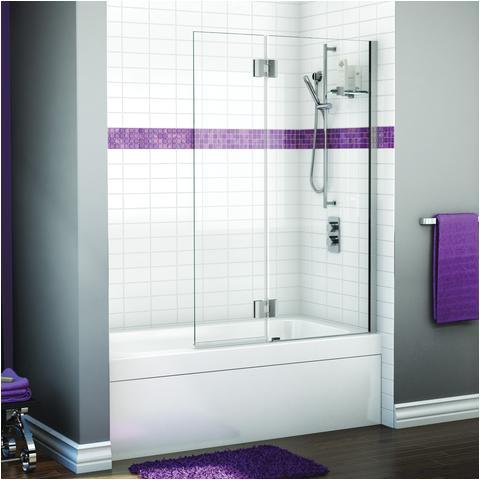 Can Bathtubs Doors Shower Doors Tub Doors Frameless Sliding Glass Doors
