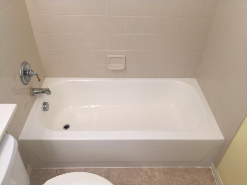 Can I Reglaze Bathtub order Bathtub Reglazing by attractive Prices