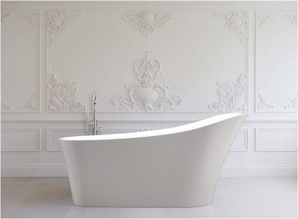 acrylic modern bathtubs adaptation