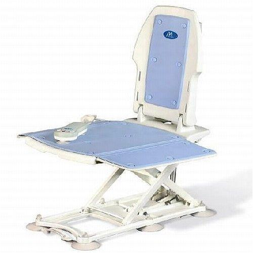 bathtub lift chairs