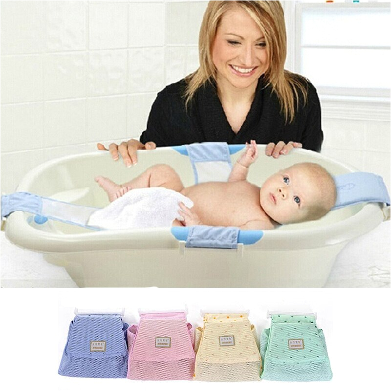 baby bathtub ring