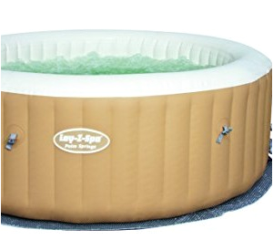 cheap inflatable hot tubs for sale