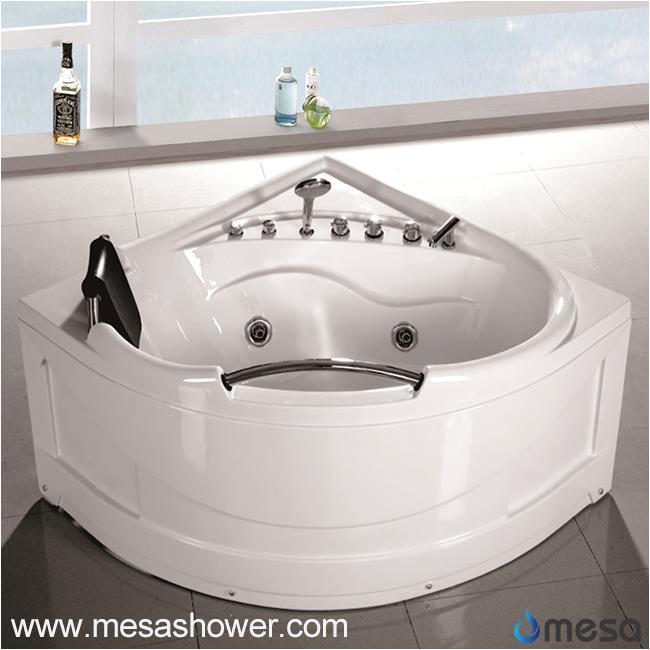 one person cheap bathtubsmec052