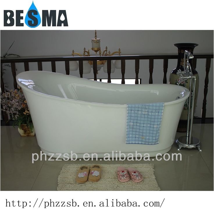 portable bathtubs