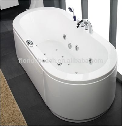 bubble jets bathtub cheap indoor tub