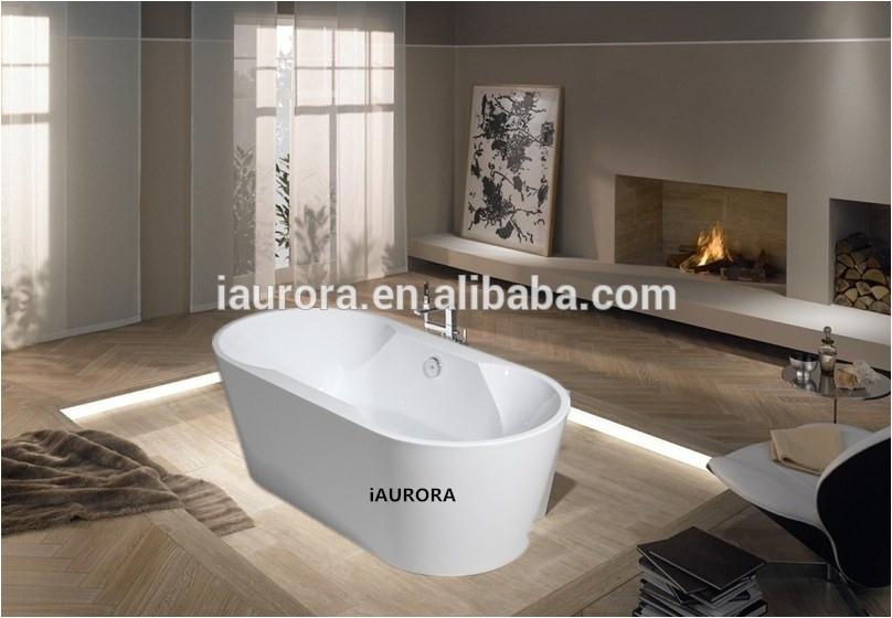 Cheap Portable bathtub cabin
