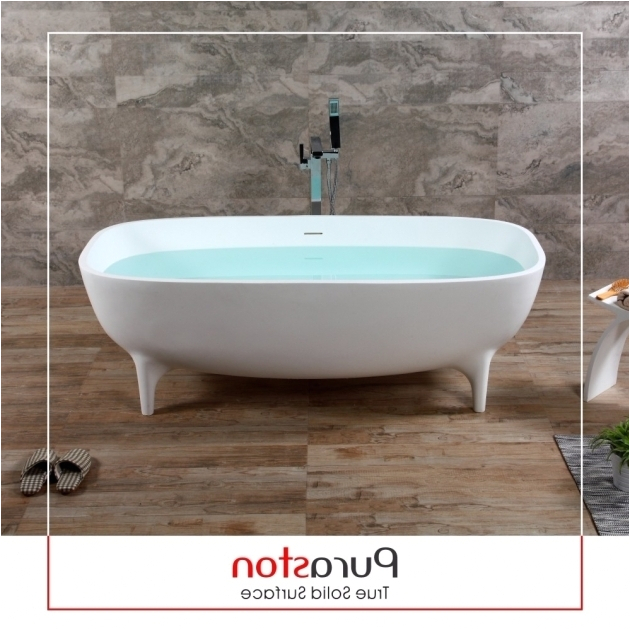 Cheap Portable Bathtub Portable Bathtub for Adults Bathtub Designs
