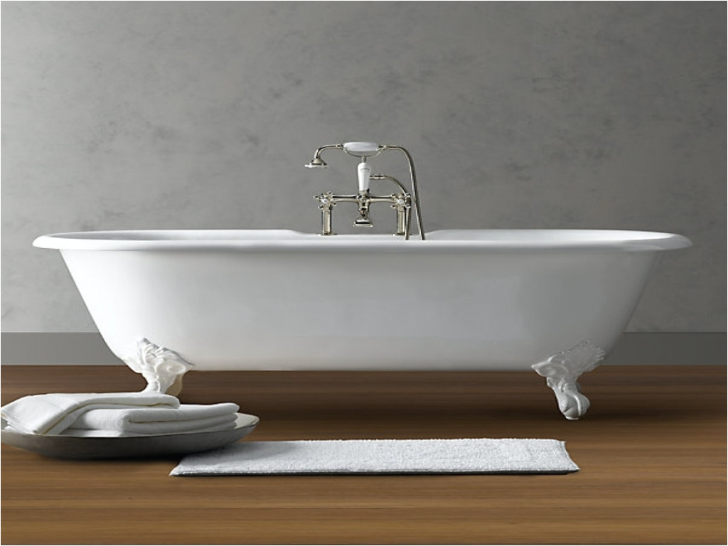Cheap Used Bathtubs for Sale Bathroom Bear Claw Tub for Inspiring Unique Tubs Design