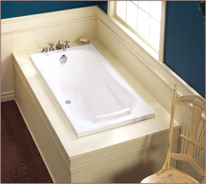 Cheap Used Bathtubs for Sale Galvanized Bathtub for Sale – Savillerowmusic