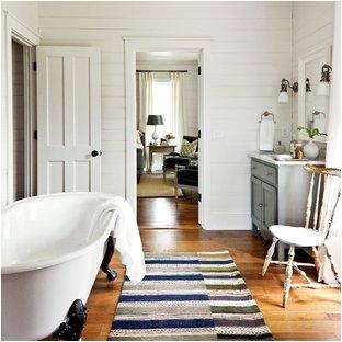 Claw Foot Bath Brisbane Your Dream Bathroom